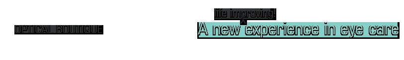 logo-subtitle